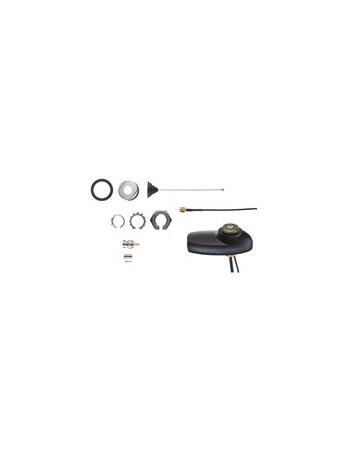 Antenne motorola PMAE4037B