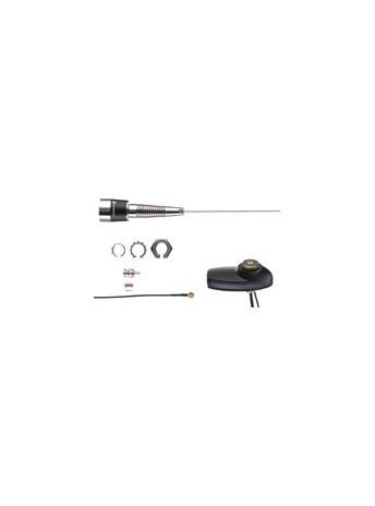 Antenne motorola PMAE4038B