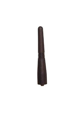Antenne motorola PMAE4006A