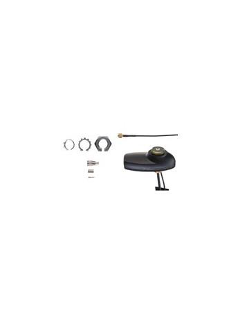 Antenne MOTOROLA PMAN4003A