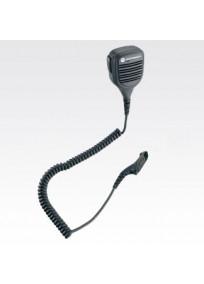 Micro HP déporté - PMMN4050A