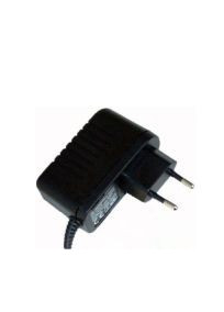 Chargeur motorola PS000042A12
