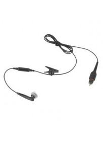 Ecouteur sans fil bluetooth motorola NNTN8295A