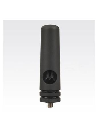 Antenne motorola PMAD4145B