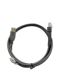Câble programmation motorola PMKN4147A