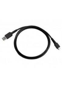 Câble test PMKN4150A