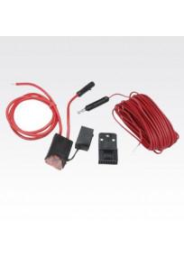 Câble motorola HKN9327BR