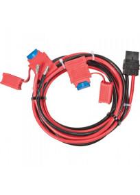 Câble motorola PMKN4167A