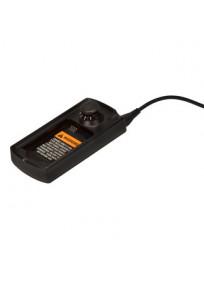 Chargeur motorola PMLN7409A