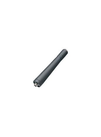 Antenne kenwood KRA-22M3