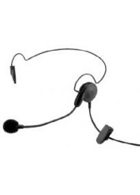 Micro casque kenwood KHS-22