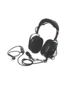 Casque kenwood KHS-10OH