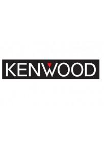 Logiciel kenwood KWD-AE31