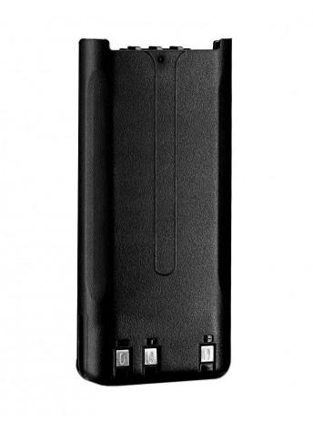 Batterie kenwood KNB-45NM