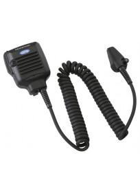 Micro GPS déporté - KMC-48GPSM