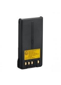 Batterie Atex kenwood KNB-70LEXM