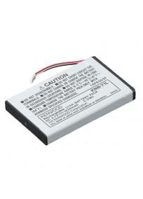 Batterie kenwood KNB-71LM