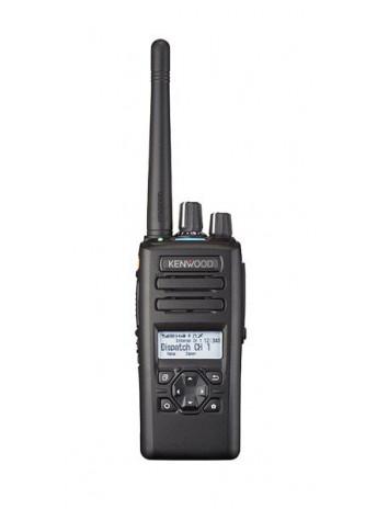 NX-3220E2 / NX-3320E2 KENWOOD