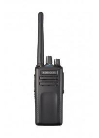 NX-3200E3 / NX-3300E3 KENWOOD