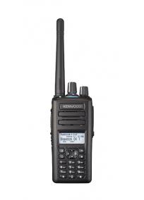 NX-3200E / NX-3300E