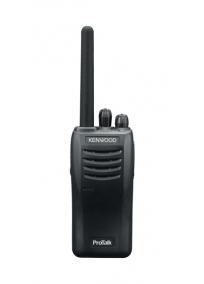 TK-3501E KENWOOD