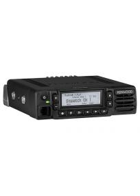 NX-3720(G)E / NX-3820(G)E kenwood