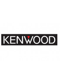 Carte GPS kenwood KGP-3D
