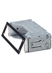 Intégration chassis KENWOOD KDI-03