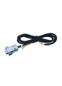 Câble interface PC - KCT-31M kenwood