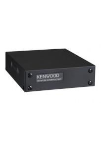 Interface IP kenwood KTI-3M