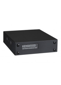 Interface IP kenwood KTI-3M