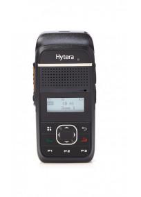 PD355 HYTERA