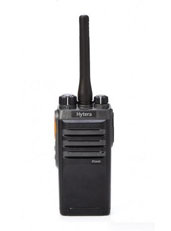 PD405 HYTERA