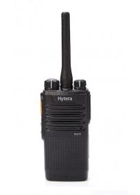 PD415 hytera