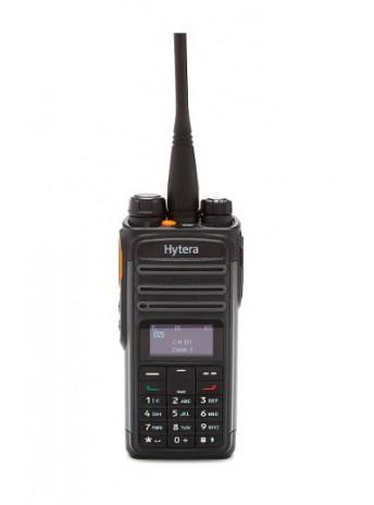 PD485 HYTERA