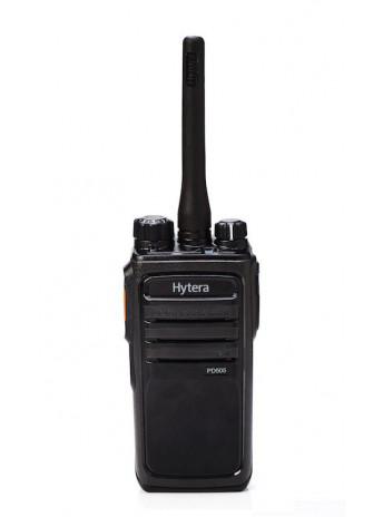 PD505 HYTERA
