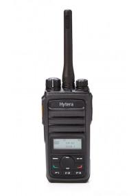 PD565 HYTERA