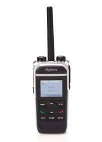 PD665 HYTERA