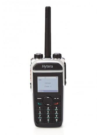 PD685 HYTERA