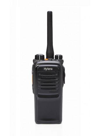 PD705LT HYTERA