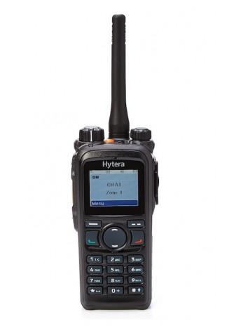 PD785 hytera