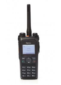 PD985 HYTERA