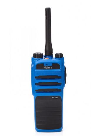 PD715EX hytera