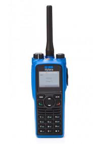 PD795EX hytera