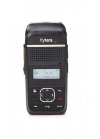 PD355LF HYTERA