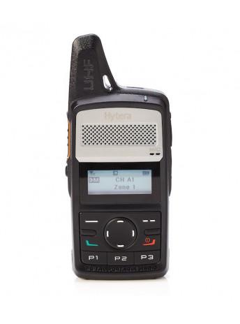PD365LF HYTERA