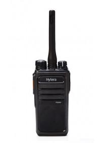 PD505LF HYTERA