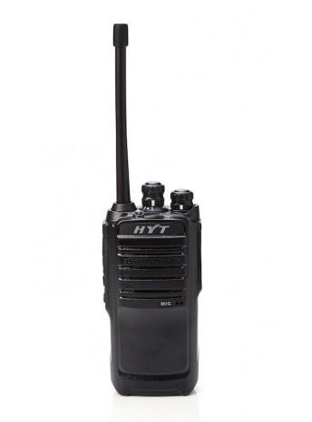 TC-446S hytera