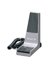 Micro de table kenwood KMC-9CM