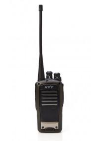 TC-620 HYTERA